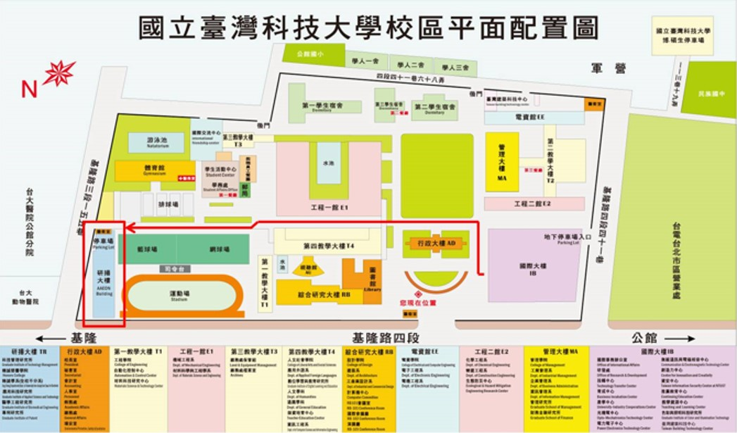 map2_small.jpg