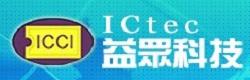 ICTec.jpg