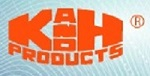 K&H.jpg